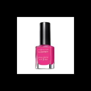 Лак для ногтей Max Factor Glossfinity фото