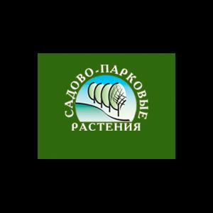 "Поставщик растений ""СПР"", Санкт-Петербург фото"
