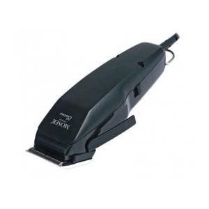 Машинка для стрижки волос Moser 1400-0457 фото