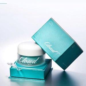 Крем для лица Cloud 9 Cloud 9 Blanc de White Cream Dark Spot, Melasma Lightening Cream фото