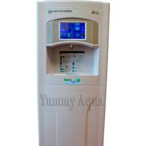 Атмосферный генератор воды Yummy AQUA 88-HK фото