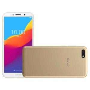 Мобильный телефон Honor 7S фото