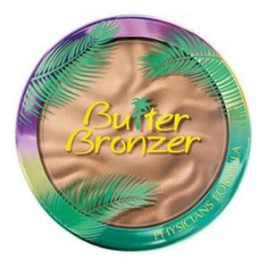 Бронзер Physician's Formula Butter Bronzer Murumuru Butter Bronzer фото