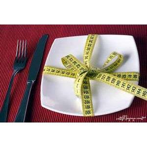 Кефирная диета | отзывы покупателей.