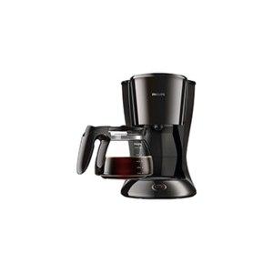 Кофеварка капельная Philips HD7467 фото