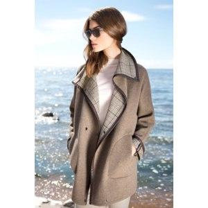 Верхняя одежда Pompa Пальто с мембраной Raft Pro фото