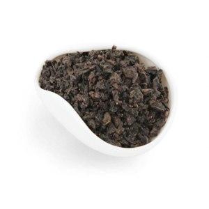 Чай Тea baу Лао Тегуаньинь Прожаренный фото