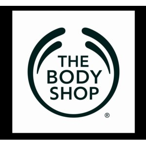 Сайт Интернет-магазин The Body Shop - thebodyshop.ru фото