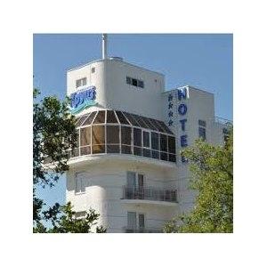 Kompass Hotels Cruise 4*, Россия, Геленджик фото
