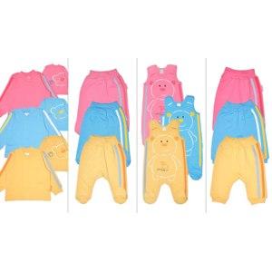 Детская одежда  Черубино  фото
