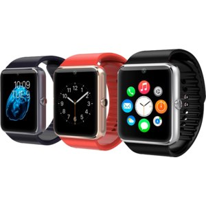 Android smart watch gt08 часы отзывы irecommend