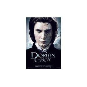 Дориан Грей / Dorian Gray (2009, фильм) фото