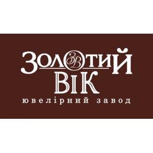 """Ювелирный завод """"Золотой Век"""", Украина фото"""