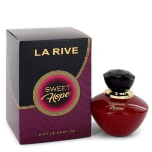 La Rive Sweet Hope фото