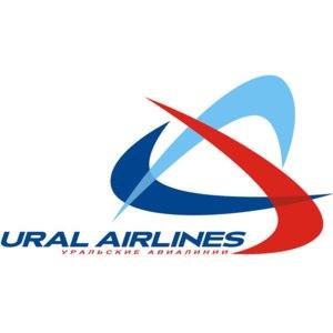 Уральские авиалинии фото
