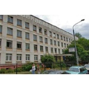 Городская клиническая больница №40, Нижний Новгород фото