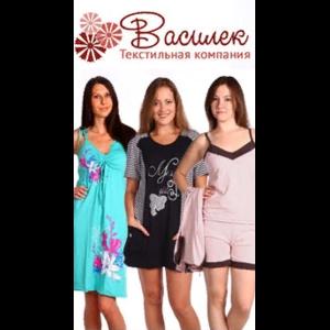 6204ecb14c1 Сайт Ивановский трикотаж Текстильная компания