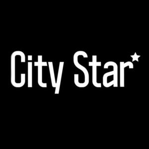 e6fbe7020dc Сайт Брендовая молодежная одежда CITY STAR Citystarwear.com фото