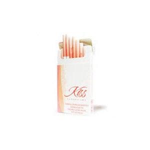 Где купить сигареты дешево кисс купить заготовки для сигарет