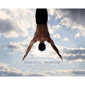 Мирный воин / Peaceful Warrior (2006, фильм) фото
