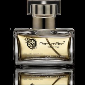 Parfum Bar New 13 фото