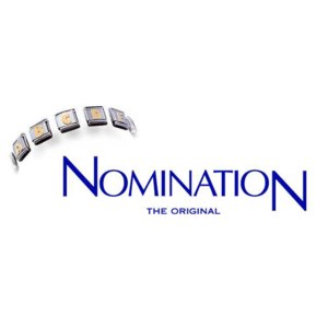 Браслет Nomination  фото