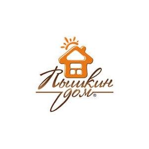 Вафли Сладонеж Пышкин дом с шоколадно-молочным вкусом фото