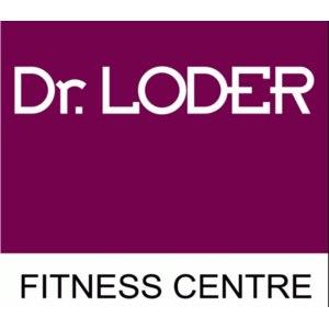 Фитнес Dr. Loder, Москва фото