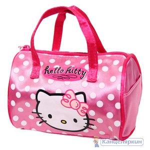 30fe266eb349 Сумка детская Hello Kitty Helloy Kitti | Отзывы покупателей