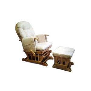 Кресло-качалка Makaby фото