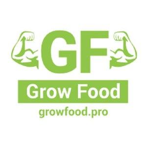 f9e6dd188977 Grow Food - доставка готовой еды   Отзывы покупателей