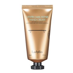 Крем для рук LadyKin Vanpir Dark Repair Hand Cream фото