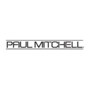 Салон Paul Mitchell, Москва фото