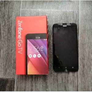 Мобильный телефон ASUS G550KL фото