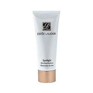 Крем для лица Estee Lauder Spotlight фото