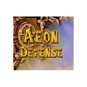 AEON Defence (Защита вечности) Dota фото