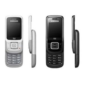 Samsung E1360B фото