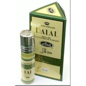 Al Rehab Dalal фото