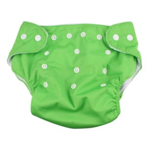 Многоразовые подгузники Aliexpress Goforward 2014 New Baby Diaper Infant Leakproof Cloth Nappy Adjustable Reusable Washable Diaper Hot фото