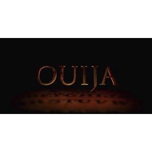 Уиджи: Доска Дьявола (Ouija) (2014, фильм) фото