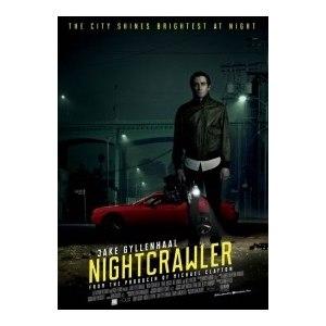 Стрингер (Nightcrawler) (2014, фильм) фото
