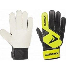 Перчатки Demix Вратарские детские DG50KEBO4 фото