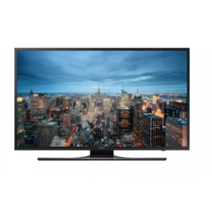 Телевизор Samsung UE 40 JU 6490 U фото