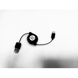 ✅ Какой разъем для зарядки телефонов Huawei и Honor -