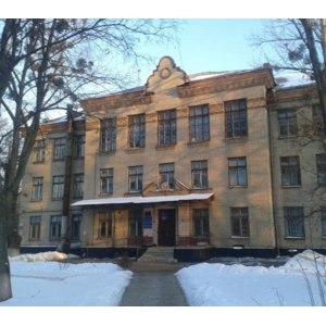 Управление труда и социальной защиты населения Немышлянского района, Харьков, Украина фото