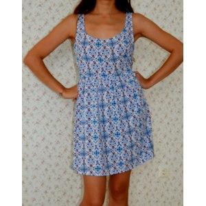 Платье H&M RN101255 фото