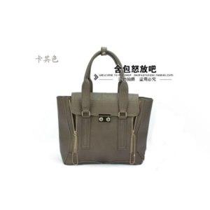 Сумка Taobao 3.1 Phillip Lim pashli 2013 фото