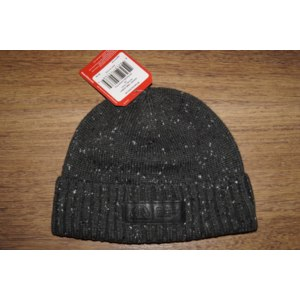 Шапка The North Face Around Town Beanie фото