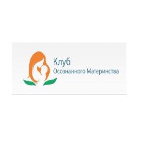 Сайт www.klumbamam.ru о женском здоровье и счастливом материнстве фото