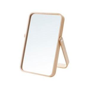 Зеркало Ikea ИКОРННЕС фото